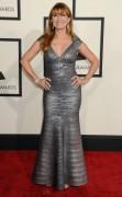 Jane Seymour - The 57th Annual GRAMMY Awards February 8-2015 x4 65f219388790784