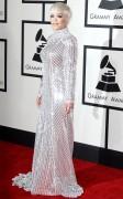 Rita Ora - 57th Annual GRAMMY Awards in LA 08.02.2015 (x119) updatet 2x 2e294a388807648