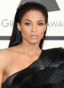 """Ciara """"57th Annual GRAMMY Awards at the STAPLES Center in Los Angeles"""" (08.02.2015) 19x  47f852389033418"""