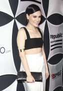 """Jessie J """"57th Annual GRAMMY Awards at the STAPLES Center in Los Angeles"""" (08.02.2015) 91x updatet x3 E86874389050648"""
