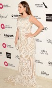 """Kelly Brook """"23rd Annual Elton John AIDS Foundation's Oscar Viewing Party in West Hollywood"""" (22.02.2015) 26x updatet 55e780392461681"""
