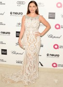 """Kelly Brook """"23rd Annual Elton John AIDS Foundation's Oscar Viewing Party in West Hollywood"""" (22.02.2015) 26x updatet 9d3f31392461999"""