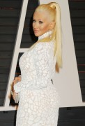"""Christina Aguilera """"2015 Vanity Fair Oscar Party hosted by Graydon Carter at Wallis Annenberg Center for the Performing Arts in Beverly Hills"""" (22.02.2015) 87x updatet 2c05a1392721460"""