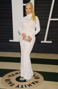"""Christina Aguilera """"2015 Vanity Fair Oscar Party hosted by Graydon Carter at Wallis Annenberg Center for the Performing Arts in Beverly Hills"""" (22.02.2015) 87x updatet Cdd05d392723814"""