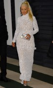"""Christina Aguilera """"2015 Vanity Fair Oscar Party hosted by Graydon Carter at Wallis Annenberg Center for the Performing Arts in Beverly Hills"""" (22.02.2015) 87x updatet Ef825e392722832"""