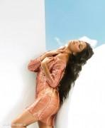 Nicole Scherzinger - Страница 18 275e94394346654
