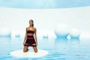Nicole Scherzinger - Страница 18 39955f394346584