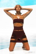 Nicole Scherzinger - Страница 18 A08c6a394346567