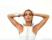 Nicole Scherzinger - Страница 18 Bbf883394346697