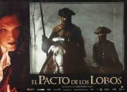 Братство Волка / Le Pacte des loups (Самюэль Ле Биан, Венсан Кассель, Моника Беллуччи,Марк Дакаскос. 2001) Bc2ee5397144635