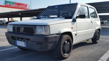 Fiat Panda 900 di Cingo89 - Pagina 14 436fd5399730606