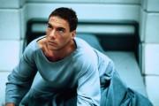 Репликант / Replicant; Жан-Клод Ван Дамм (Jean-Claude Van Damme), 2001 7b4b00399777301