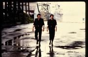 Патруль времени / Timecop; Жан-Клод Ван Дамм (Jean-Claude Van Damme), 1994 0c6a59400041639