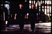 Патруль времени / Timecop; Жан-Клод Ван Дамм (Jean-Claude Van Damme), 1994 344a2b400041667