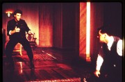 Патруль времени / Timecop; Жан-Клод Ван Дамм (Jean-Claude Van Damme), 1994 Cc2b2f400041629