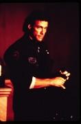 Патруль времени / Timecop; Жан-Клод Ван Дамм (Jean-Claude Van Damme), 1994 F6ae50400041641