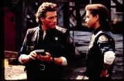 Патруль времени / Timecop; Жан-Клод Ван Дамм (Jean-Claude Van Damme), 1994 Ff4fbd400041604