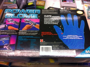Power Glove PAL 4ed89f400415389