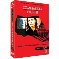 Vos achats DVD, sortie DVD a ne pas manquer ! - Page 5 3b8af4295198246