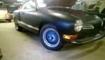 Ghia Owners Roll Call... F76621296332634