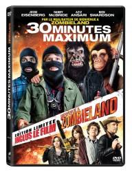 Vos achats DVD, sortie DVD a ne pas manquer ! - Page 5 D7e19d296631837