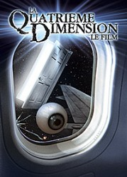 Vos achats DVD, sortie DVD a ne pas manquer ! - Page 6 B67268299322233