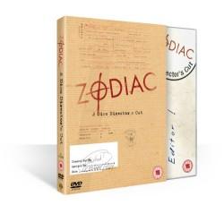 Vos achats DVD, sortie DVD a ne pas manquer ! - Page 6 D50112299322261