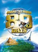 Вокруг света за 80 дней / Around the World in 80 Days (Джеки Чан, 2004) 25026c299864196