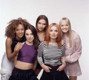 Spice Girls - Страница 2 Cd9c1f301280002
