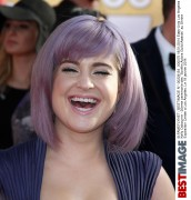 Kelly Osbourne - 20th Annual Screen Actors Guild Awards at The Shrine Auditorium in Los Angeles   18-01-2014   42x 181285302605448
