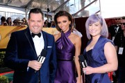 Kelly Osbourne - 20th Annual Screen Actors Guild Awards at The Shrine Auditorium in Los Angeles   18-01-2014   42x 33f02f302606452