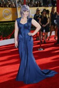 Kelly Osbourne - 20th Annual Screen Actors Guild Awards at The Shrine Auditorium in Los Angeles   18-01-2014   42x 952ee2302604628