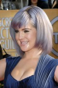 Kelly Osbourne - 20th Annual Screen Actors Guild Awards at The Shrine Auditorium in Los Angeles   18-01-2014   42x B5a2e4302605068