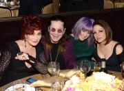 Kelly Osbourne The 56th Annual GRAMMY Awards Pre-GRAMMY Gala in LA 25.01.2014 (x37) 77d18b303968143