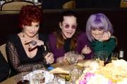 Kelly Osbourne The 56th Annual GRAMMY Awards Pre-GRAMMY Gala in LA 25.01.2014 (x37) Eec7dd303967666
