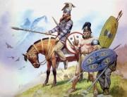 MUNDO HIBORIO Y LA HISTORIA OFICIAL - Page 10 80b3be304898130