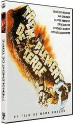 Vos achats DVD, sortie DVD a ne pas manquer ! - Page 6 03b1ca304928739