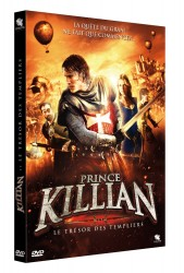 Vos achats DVD, sortie DVD a ne pas manquer ! - Page 6 4fc220304928787