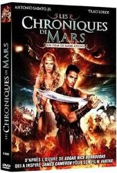 Vos achats DVD, sortie DVD a ne pas manquer ! - Page 6 E668c0304928755
