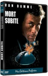 Vos achats DVD, sortie DVD a ne pas manquer ! - Page 6 863895305732958