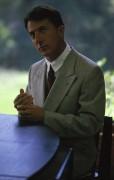 Человек дождя / Rain Man (Том Круз, Дастин Хоффман, Валерия Голино, 1988) Ed4b09308191977