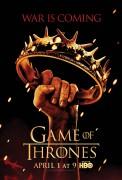Игра престолов / Game of Thrones (сериал 2011 -)  0c84e6311502675