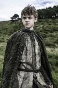 Игра престолов / Game of Thrones (сериал 2011 -)  100e46311502722