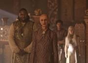 Игра престолов / Game of Thrones (сериал 2011 -)  14239c311502697