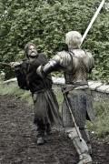Игра престолов / Game of Thrones (сериал 2011 -)  25ffaa311502894