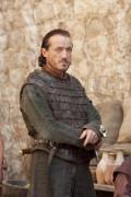 Игра престолов / Game of Thrones (сериал 2011 -)  5822ec311502941