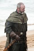 Игра престолов / Game of Thrones (сериал 2011 -)  769a63311503039