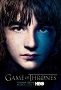 Игра престолов / Game of Thrones (сериал 2011 -)  94776b311502594