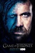 Игра престолов / Game of Thrones (сериал 2011 -)  F24b63311502650