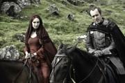 Игра престолов / Game of Thrones (сериал 2011 -)  F729c3311503002
